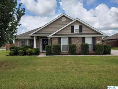 201 Summer Cove Circle, Madison, AL 35757