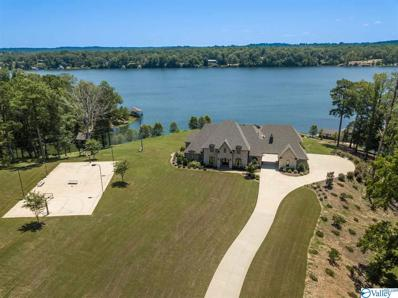 15139 Waters Edge Drive, Northport, AL 35475