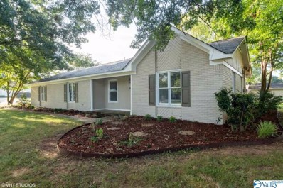 100 Shackleford Rd, Meridianville, AL 35759