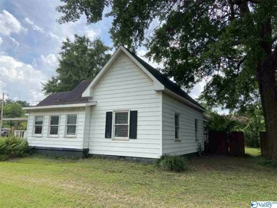 819 Carridale Street Sw, Decatur, AL 35601