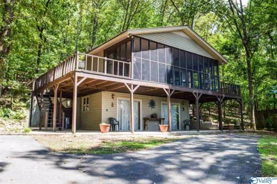 1930 County Road 104, Cedar Bluff, AL 35959
