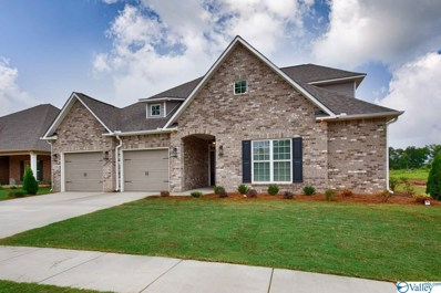 106 Pebblestream Drive, Madison, AL 35756