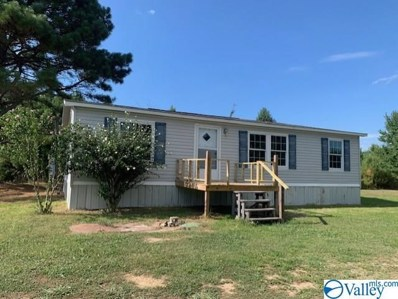 461 County Road 38, Section, AL 35771