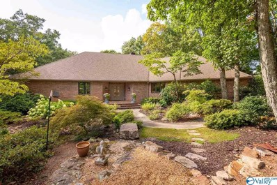 4407 Autumn Leaves Trail, Decatur, AL 35603