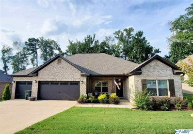 161 Heritage Brook Drive Nw, Madison, AL 35757