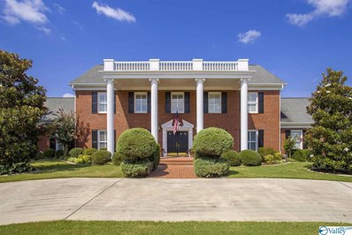 2302 Crown Circle Se, Decatur, AL 35603
