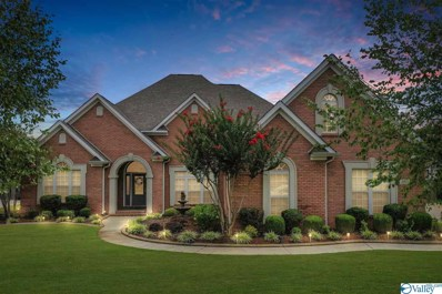 2012 Brayden Drive, Decatur, AL 35603