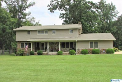 305 Whorton Drive, Rainbow City, AL 35906