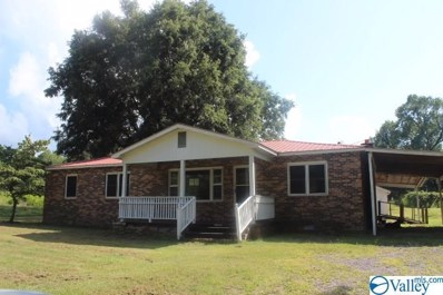 585 County Road 449, Dutton, AL 35744
