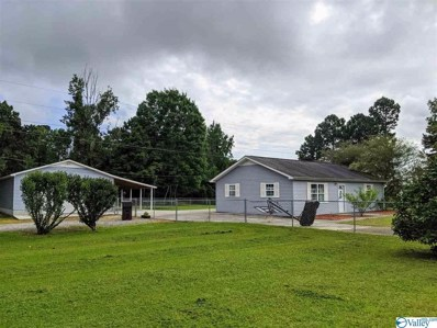 4068 County Road 107, Scottsboro, AL 35768