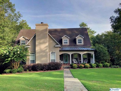 109 Montcrest Point, Gadsden, AL 35901