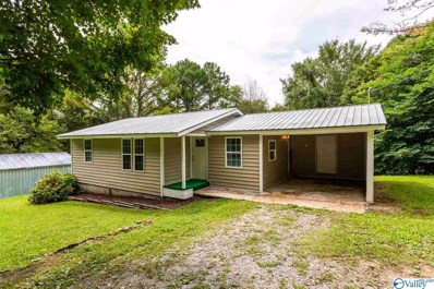 609 Mountain Lane, Gurley, AL 35748