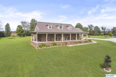17867 Wells Road, Athens, AL 35613