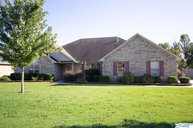 16607 Raspberry Lane, Athens, AL 35613