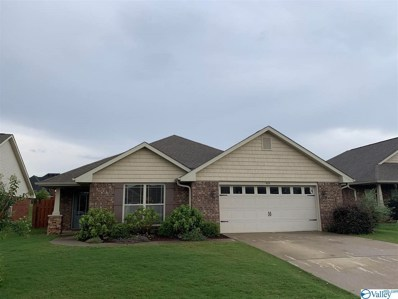 406 Summer Cove Circle Nw, Madison, AL 35757