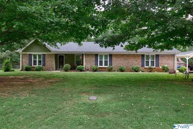 210 Collins Lane, Meridianville, AL 35759