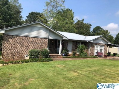 396 Williams Avenue, Rainbow City, AL 35906