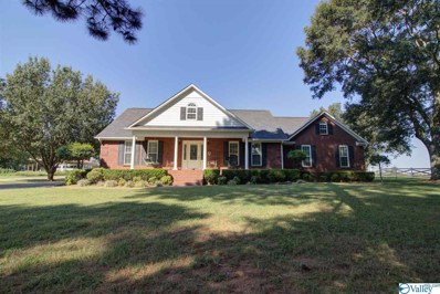 25581 Katpaugh Lane, Toney, AL 35773