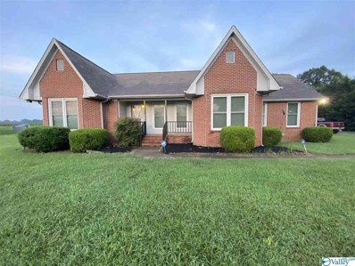 982 Patterson Lane, Meridianville, AL 35759