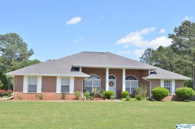 103 Loganberry Lane, Harvest, AL 35749
