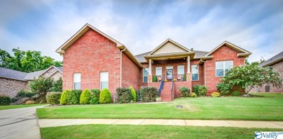 12706 Oak South, Huntsville, AL 35803