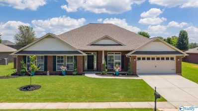 512 Summer Cove Circle Nw, Madison, AL 35757