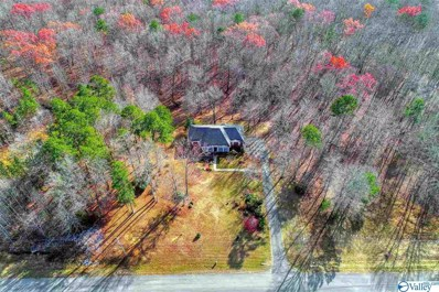 150 Hillsdale Drive, Gurley, AL 35748
