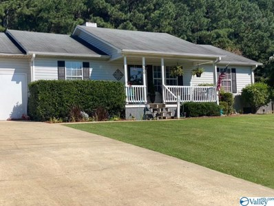 300 Lemon Tree Circle, Union Grove, AL 35175