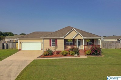 170 Mary Jo Isom Lane, Arab, AL 35016