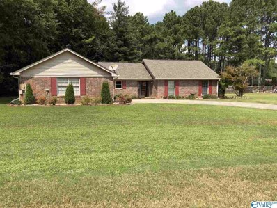 2002 Sioux Circle, Decatur, AL 35603