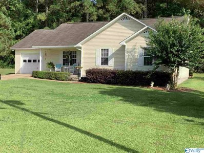 4407 Plymouth Rock Trail, Southside, AL 35907