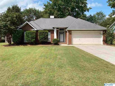 103 Garden Brook Drive, Madison, AL 35758