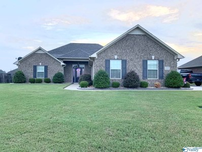 13157 Hidden Valley Drive, Madison, AL 35756