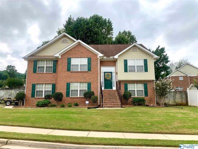205 Bridgeway Circle, Madison, AL 35758