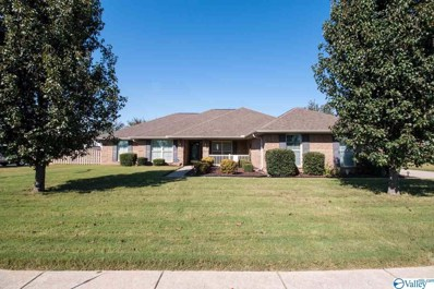 534 Summer Cove Circle Nw, Madison, AL 35757