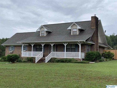 1220 Valley Drive, Attalla, AL 35954