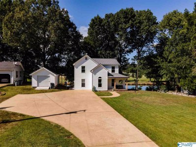 385 County Road 416, Killen, AL 35645