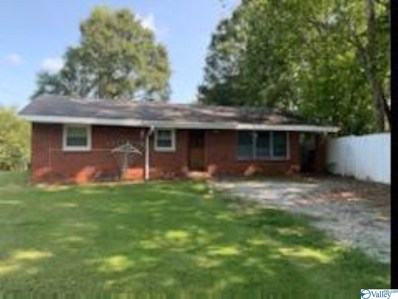 21742 Bean Road Real Estate Details