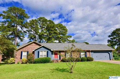 105 Carousel Corners, Rainbow City, AL 35906