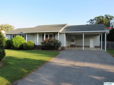 26845 Second Street, Ardmore, AL 35739