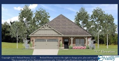29954 Copperpenny Drive Nw, Harvest, AL 35749