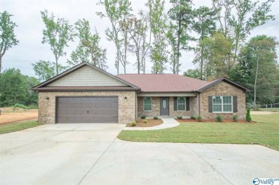 2403 Ready Section Road, Toney, AL 35773