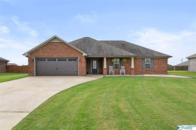 28314 Ferguson Lane, Toney, AL 35773