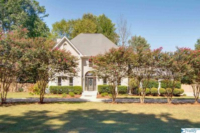 195 Hartside Road Se, Owens Cross Roads, AL 35763