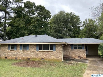 1003 Willow Lane, Madison, AL 35758