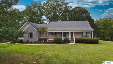 801 Herbert Clark Road, Toney, AL 35773