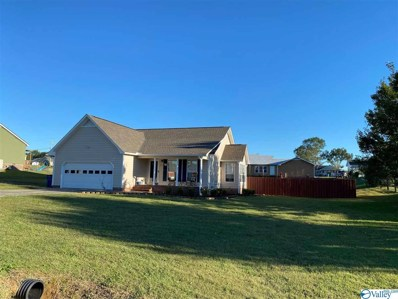 64 Hillview Avenue, Boaz, AL 35957