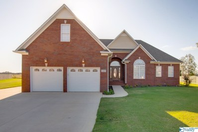 13435 Morning Glory Drive, Athens, AL 35613
