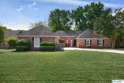 2109 Dundee Drive Sw, Decatur, AL 35603