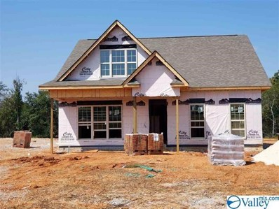 120 Waxwing Street, Madison, AL 35758